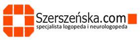 Gabinet Specjalistyczny – Anna Szerszeńska Specjalista wady wymowy, jąkanie